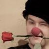 seele_zieler userpic