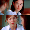Alice: ga - meredith/lexie - split screen