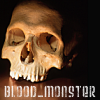 blood_monster [userpic]