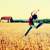 kildare_flame userpic