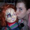 Me & Chucky