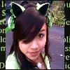 teafunnyx3 userpic