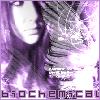 biochemical userpic