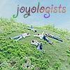Joyologists (Arashi)
