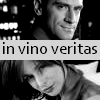 stabler + novak, in vino veritas