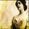 Ith: My Fic Icons - Charlotte Formal