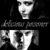 delicious poisoner, soren + isobel