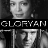 gloria + ryan, gloryan