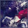 Jessica: fantasies