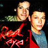 Red Eye - bill'n'kev
