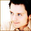 victumviperam userpic