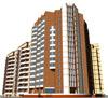 Недвижимость квартиры земельные участки