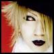 heksenn userpic