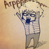 agrippppina