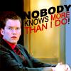 hh: Nobody knows more than I do - ianto