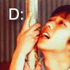 ねねちゃん; Nene Matsumoto Kazunari.: Ninomiya;; Emo Dance of The Pole™