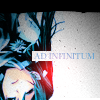 Infinitum [DGM]