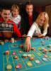 black jack mit, gambling online sports, black computer jack, vegas casino, black jack odds