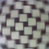 felix floor blur