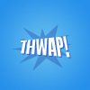 bishwop userpic