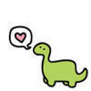 dinosaurface
