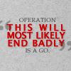 Operation FUBAR