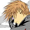 oboro_madness userpic