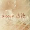 Arwen Stills