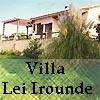 villaleiirounde userpic