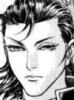 ravenclaw_eric: Kazuo icon