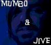 mumbo_n_jive