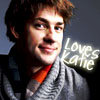 kabie userpic
