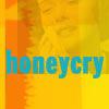 honeycry userpic