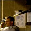 baseballandrock userpic