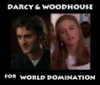 darcy/emma [world domination]