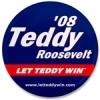 Run Teddy Run!