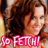 jenepel: Mean Girls: So Fetch!