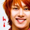 Julzy: heemin-hug