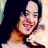 Totchi-smile