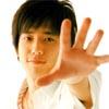 nino-hands
