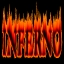 trueinferno userpic