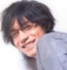 manga_geek17 userpic