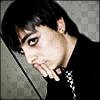 bak3mono userpic
