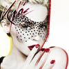 Kylie X byt Haunted_Iconage