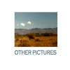 otherpictures