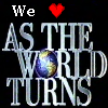 Addicted to ATWT