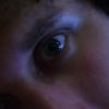 makil_s userpic