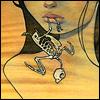 latexcat userpic