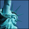 "Statue of Liberty by <lj user=""obsessive"