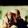 [OTP] kiss // cnnjunky